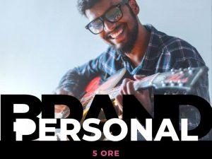 Consulenza Personal Branding - 5 ore - MRadio servizi